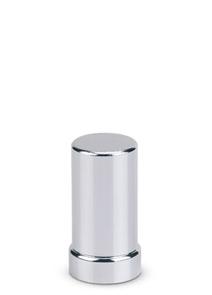 Capsule – Dispenser