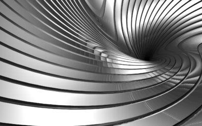 Aluminium, a brilliant story designed to last